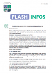 flash-infos-8