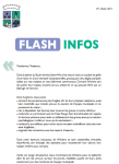 flash-infos-n1