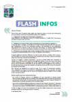 flash-infos-n11