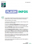 flash-infos-n3