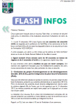 flash-infos-n4