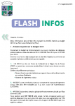 flash-infos-n6