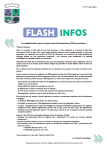 flash-infos-n9