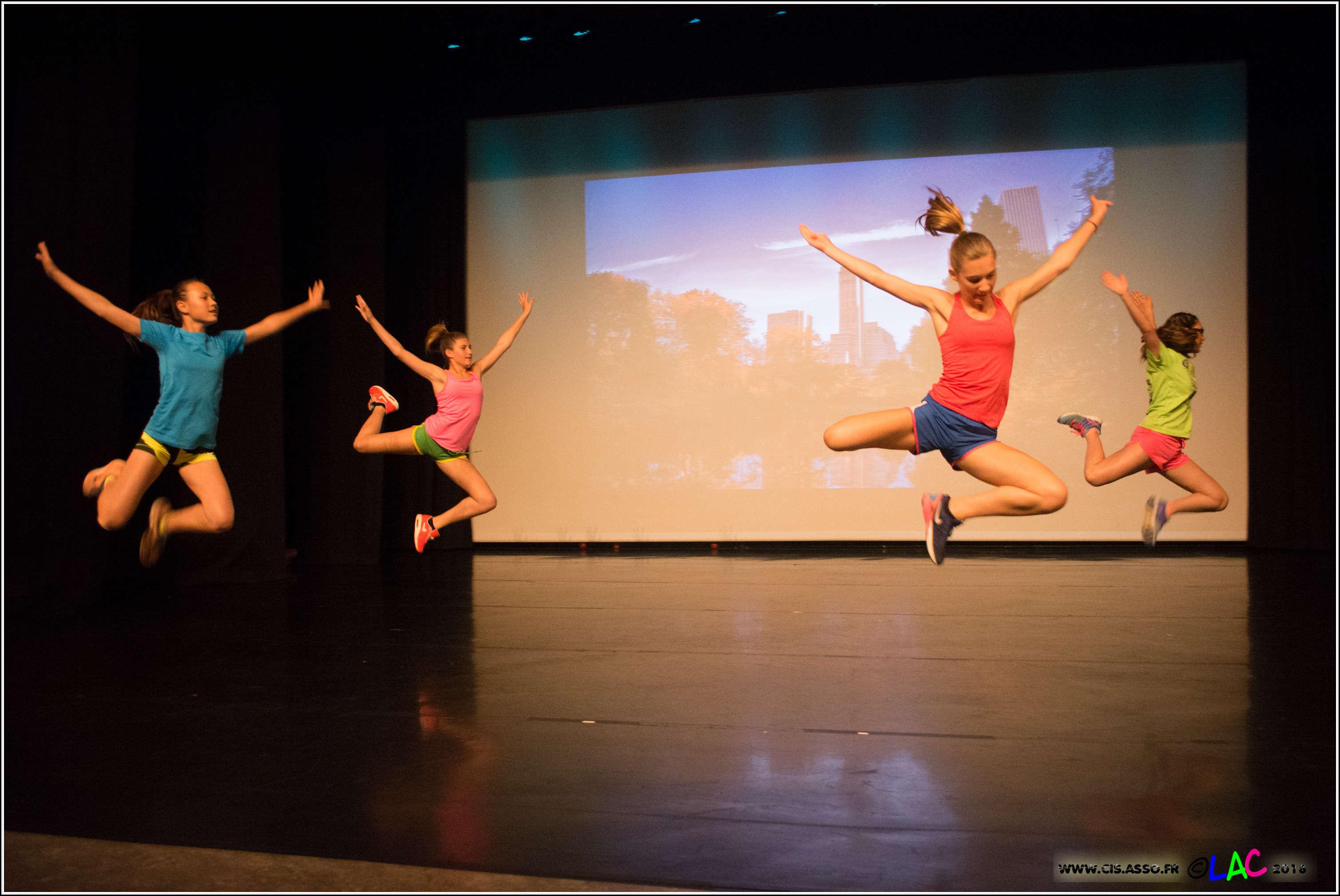 20160617 Gala de danse 049 LAC