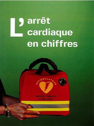 01 Arrt cardiaque en chiffe