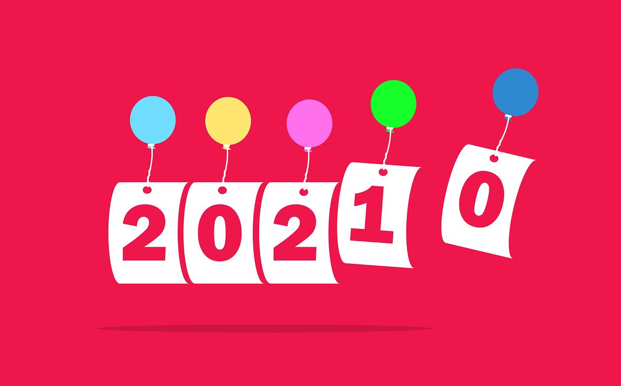 Capture dcran 2020 12 31 104550