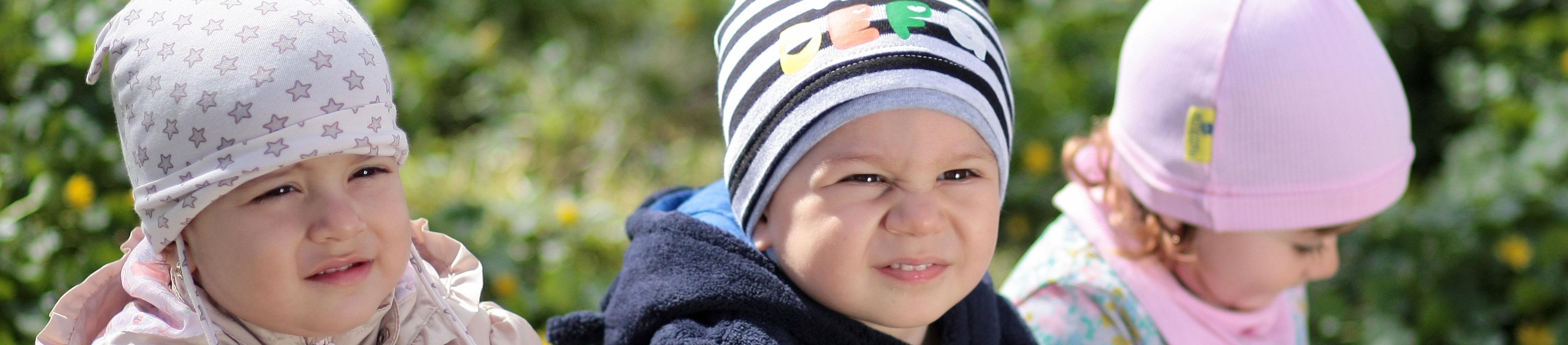 EnfantModphotos gratuites libres de droits usage commercial 37