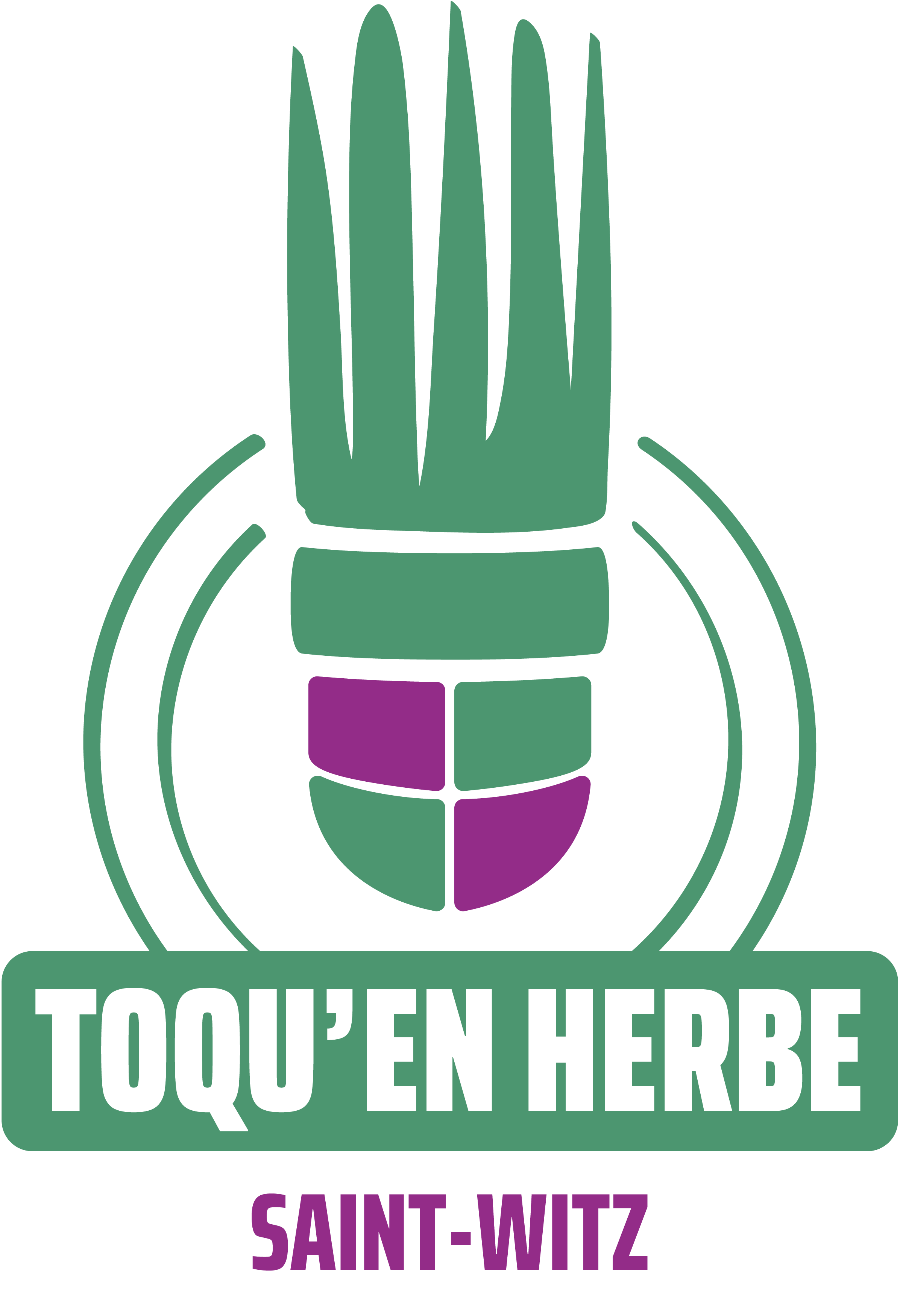 Logo Toquenherbe 2019 oh HD