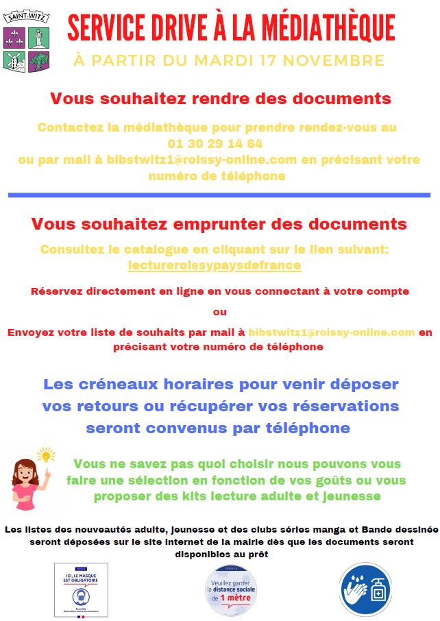 Mdiathque 01