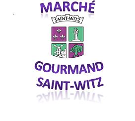 logo marche gourmand v 2 60