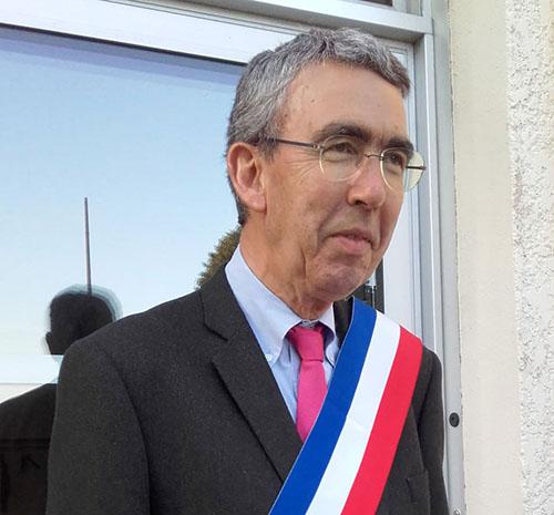 Maire200526i