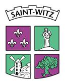 logo mai 2017.png