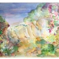 archaimbaultmfrochers-bougainvilliers-aquarelle-45-x55.jpg