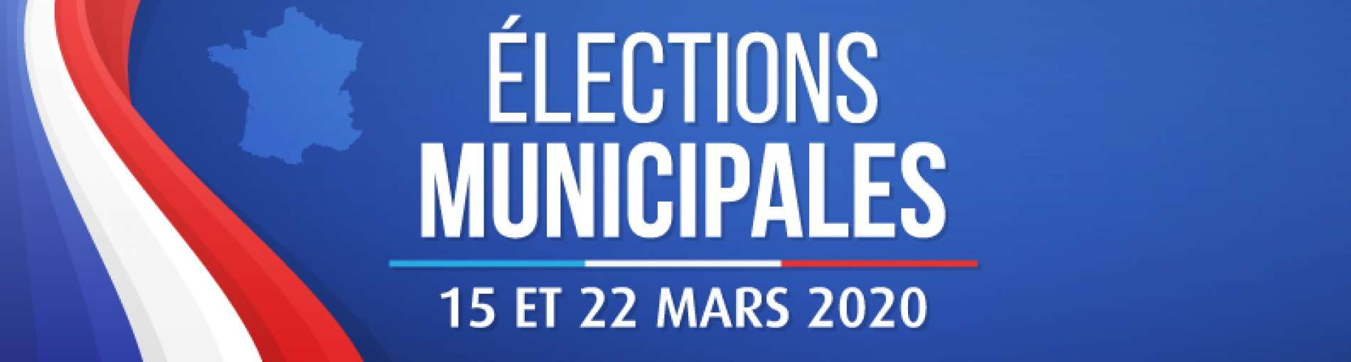 01-elections-municipales-2020.JPG